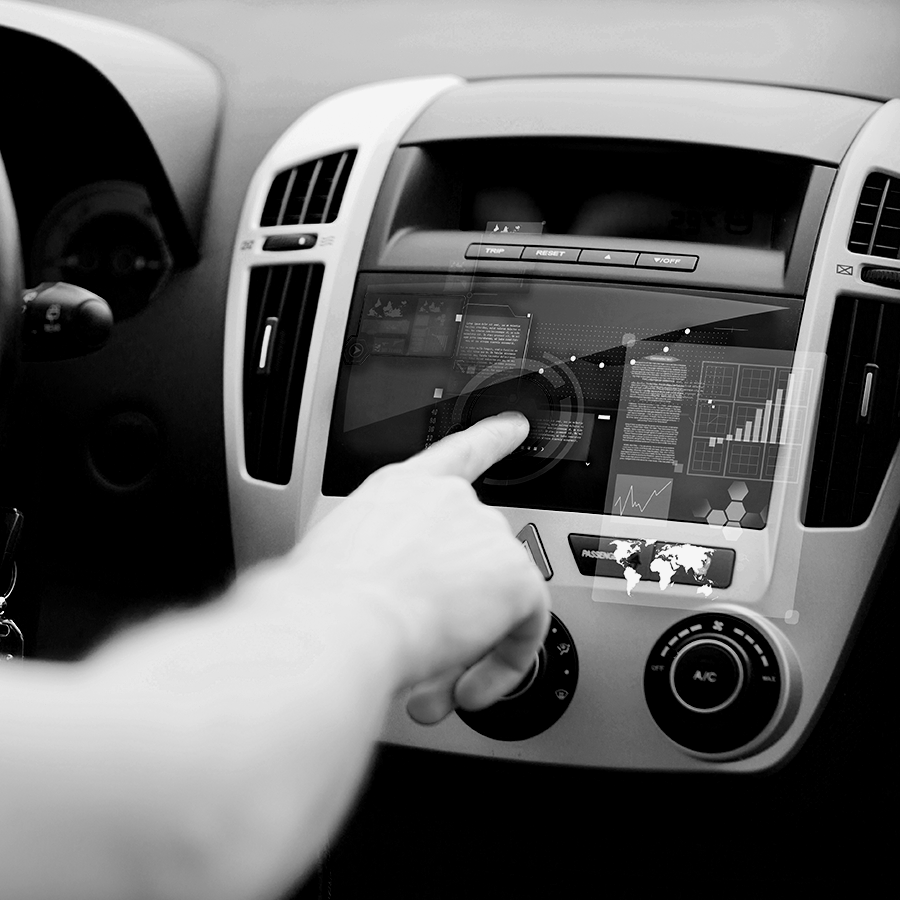 Conservador, setor automotivo mostra dificuldade para inovar