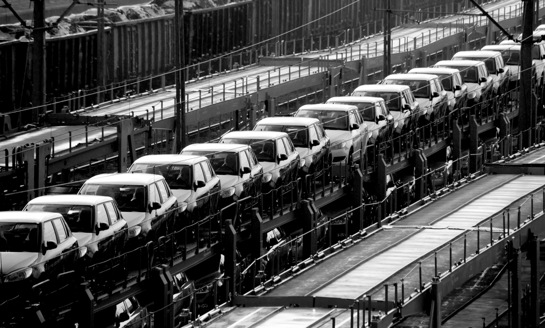 Brasil e Colômbia fazem acordo automotivo
