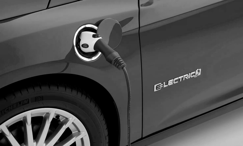 Ford cancela Focus elétrico na Europa