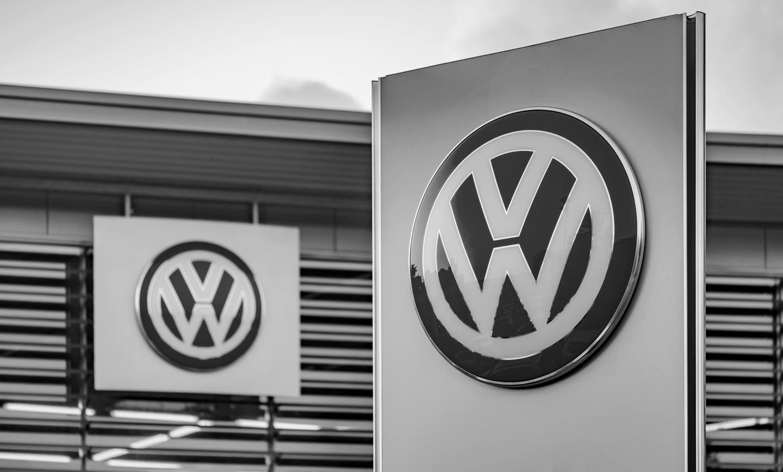 Volkswagen anuncia recall de 54 mil unidades