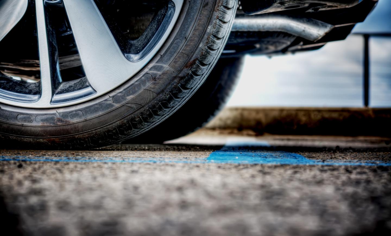 Bieletas Cofap: segurança e estabilidade para o carro