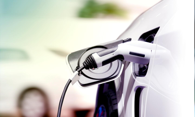 Os carros elétricos no Brasil são viáveis?