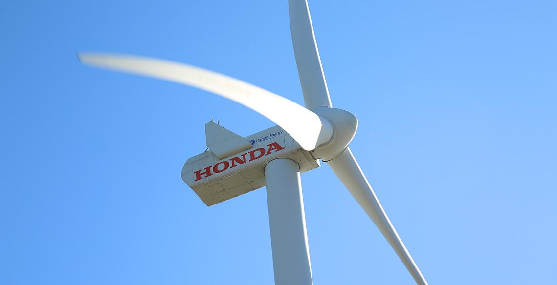 Energia eólica: a ajuda dos ventos