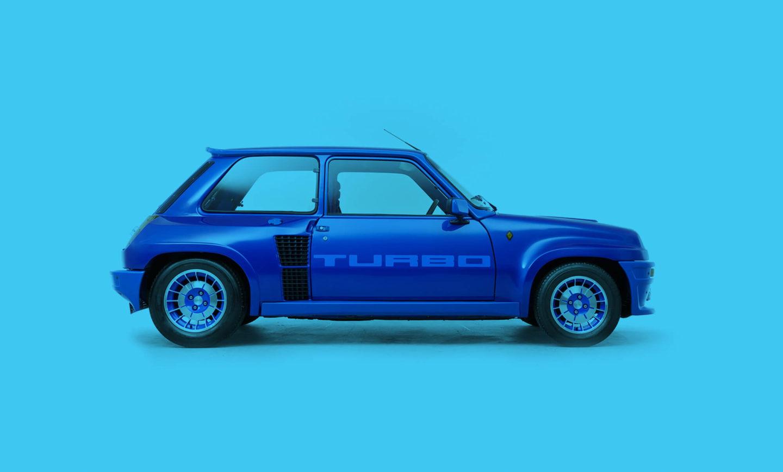 Conheça o Renault Cléon-Fonte