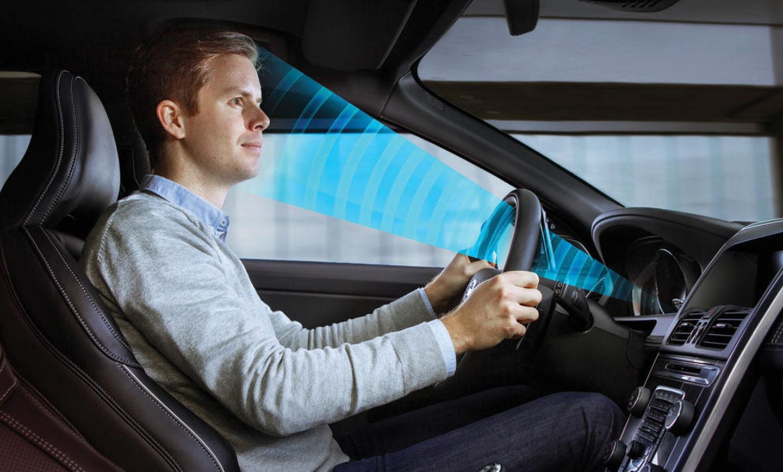 As novas tecnologias do setor automotivo