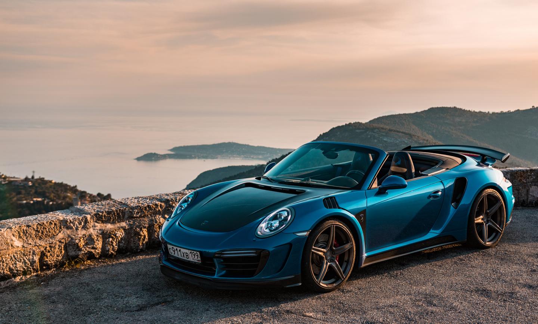 Porsche reimprime manuais antigos