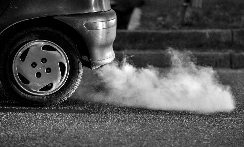 Veículos a diesel poluem menos que elétricos?