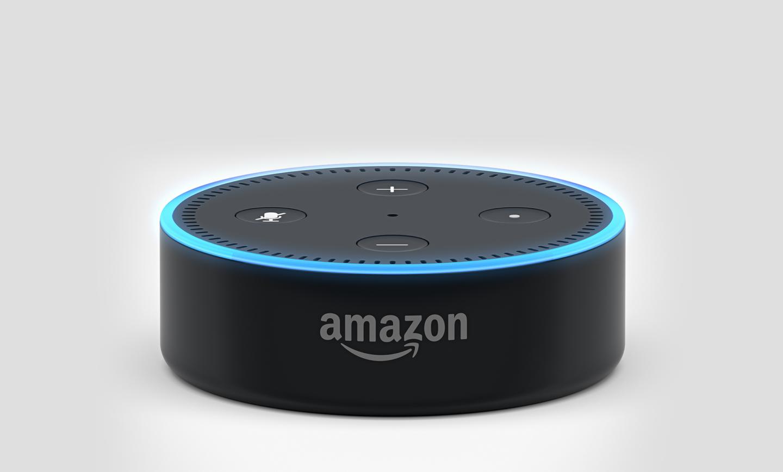 Amazon desenvolve dispositivo que lê emoções