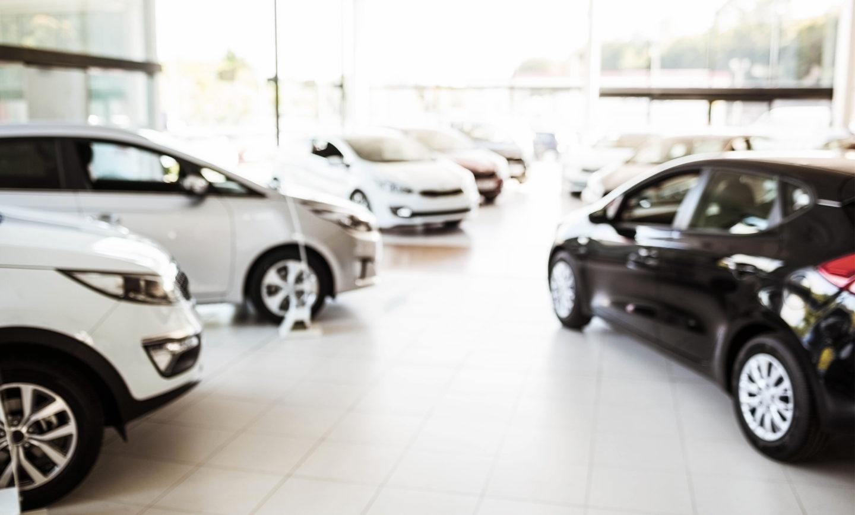 Os novos carros que chegarão ainda em 2019