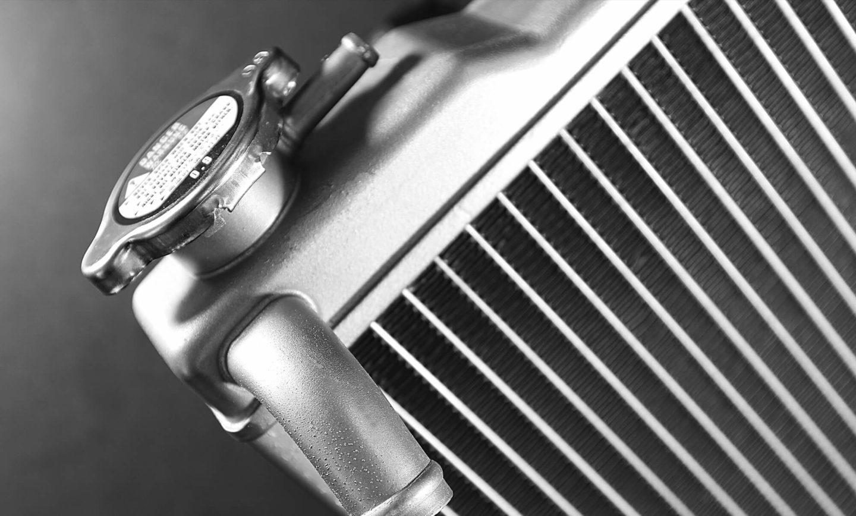 Conheça mais sobre os radiadores