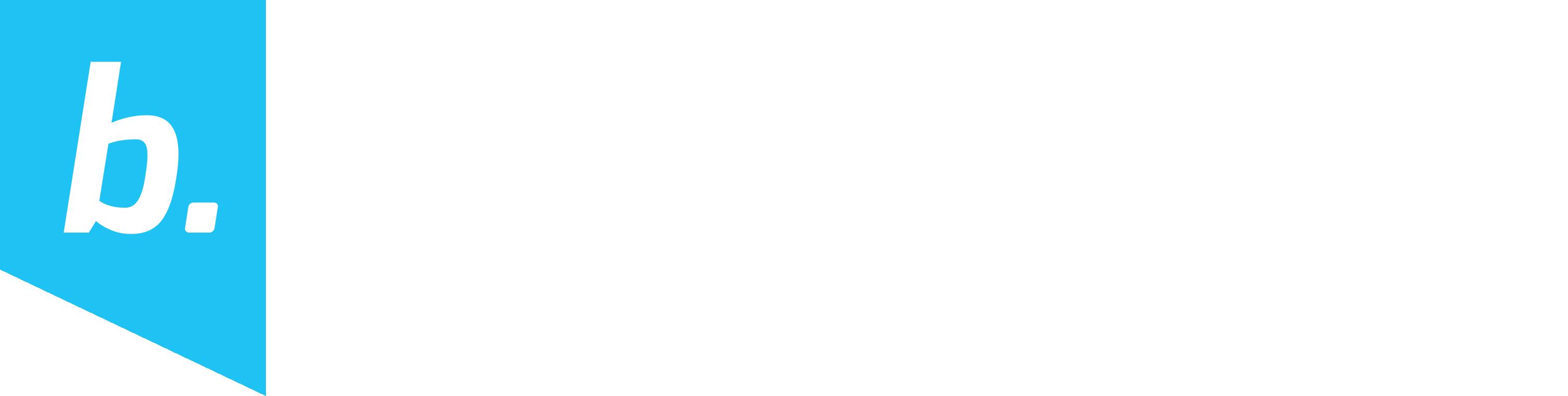 Balconista SA
